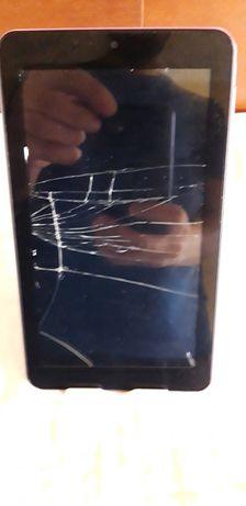 Tablet e'star MID-7308p ler discricao.