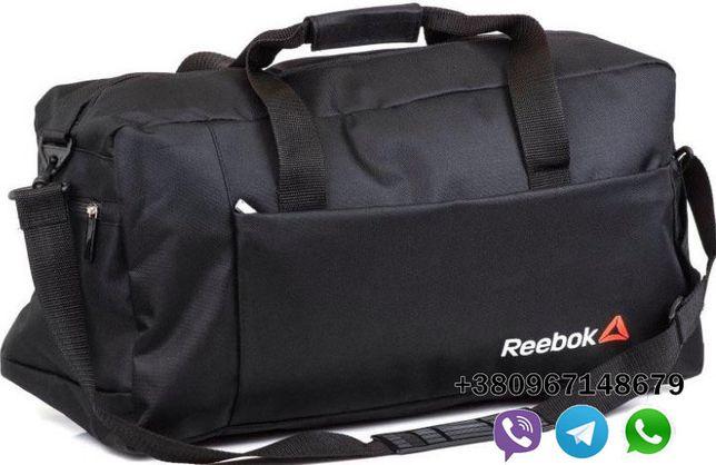Мужская спортивная сумка, дорожная сумка, сумка для командировки