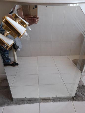 Espelhos casa de banho