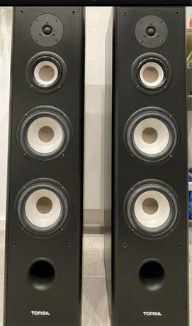 Kolumny Tonsil Maestro S 2szt.