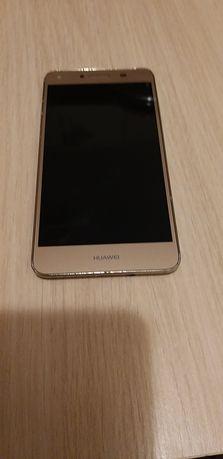 Huawei cun-u29 Y5 2