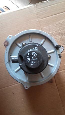 Mazda 626 wentylator  nagrzewnic