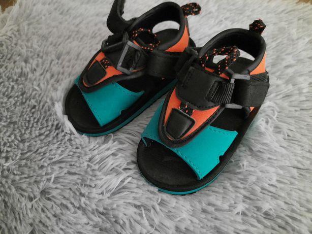 Детская обувь, боссоножки ,тапочки