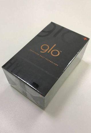 Только Оригинал 100% Glo Hyper+ Glo PRO чек+( ан. IQOS ) с магазина