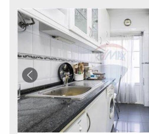Vende-se moveis de cozinha com bancada granito