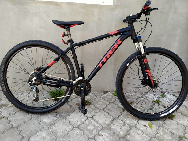 Велосипед TREK Marlin 7 ( cube, specialized, cannondale)