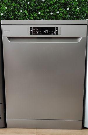 PROMOÇÃO - Máquinas de Lavar loiça NOVAS - BEKO/SHARP/KENWOOD