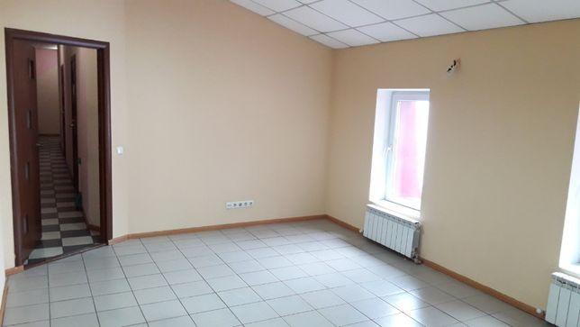 Сдам помещения под офис (от хозяина) ул. Балковская г. Одесса