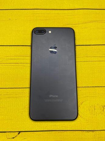 iPhone 7 plus 64 GB neverlock