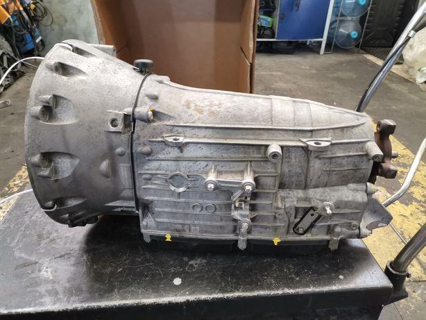 Skrzynia biegów automat Mercedes Sprinter 906