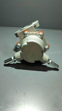 Pompa paliwa JCB 2CX 3CX 4CX 4CN DIESELMAX 320/07040 MTC062