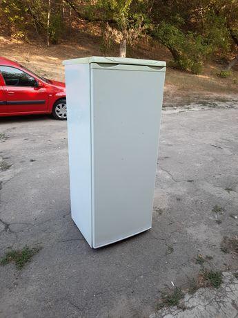 Продам холодильник норд в хорошем состоянии