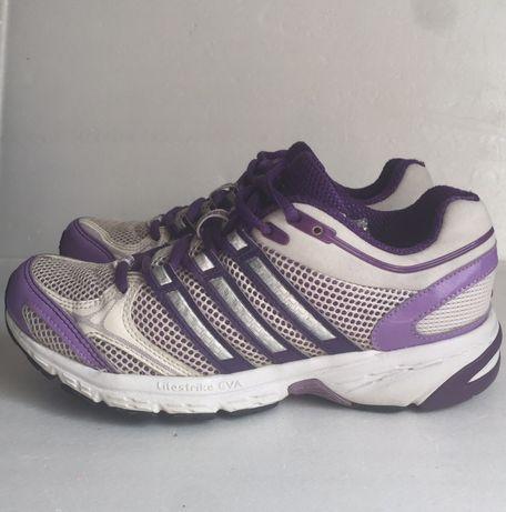 Кроссовки Adidas (размер 36)