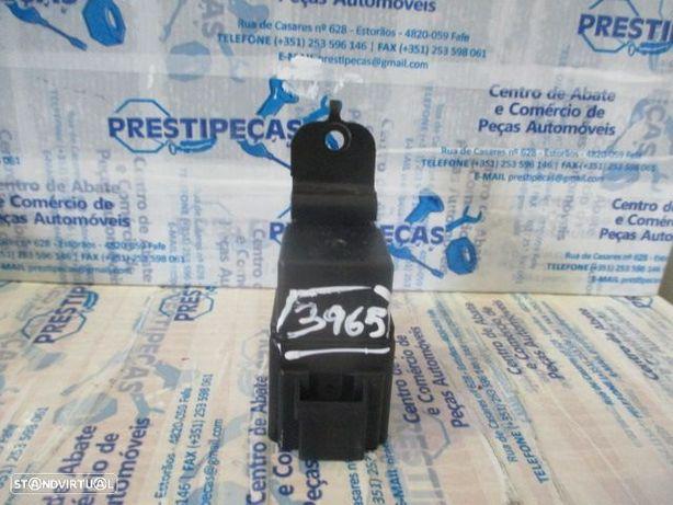 Modulo Diversos 04868478AA CHRYSLER / VOYAGER / 2002 / 2.5CRD / RELE /