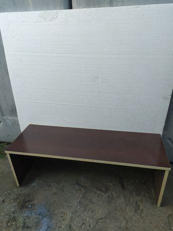 Скамейка 90*30