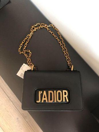 сумка Dior(как Dior, Gucci, Loius Vuitton, Kors, Fendi)