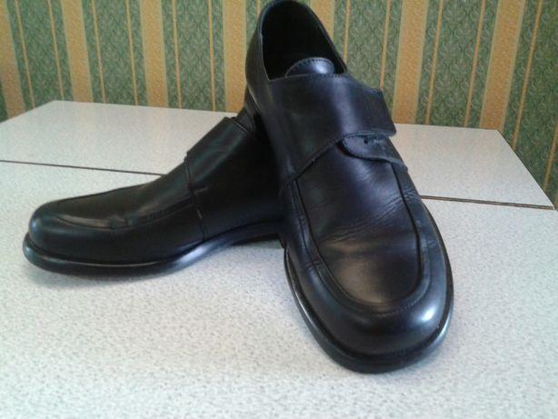 Мужские туфли KENZO