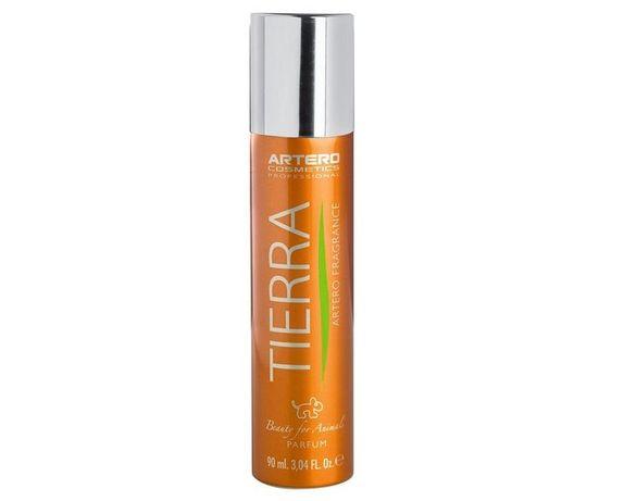 Perfume Artero Tierra 90 Ml