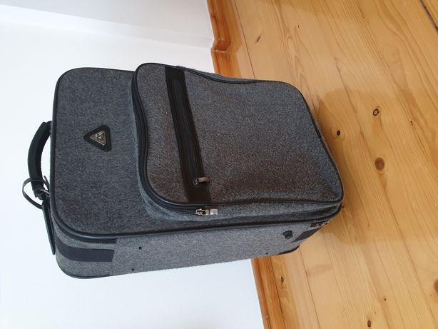 Walizka podróżna torba Bagażowa