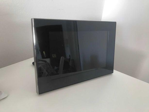 Moldura Digital Sony DPF-V700