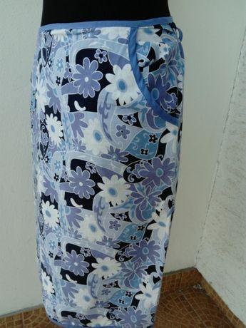 Spódniczka ołówkowa Suzy Shier
