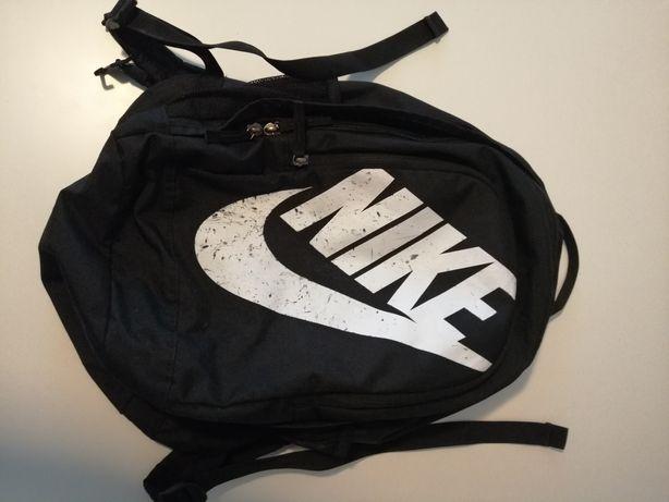 Plecak Nike oryginalny
