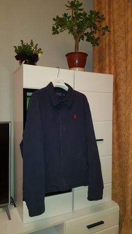 Polo Ralph Lauren харик харингтон куртка бомбер burberry stone island