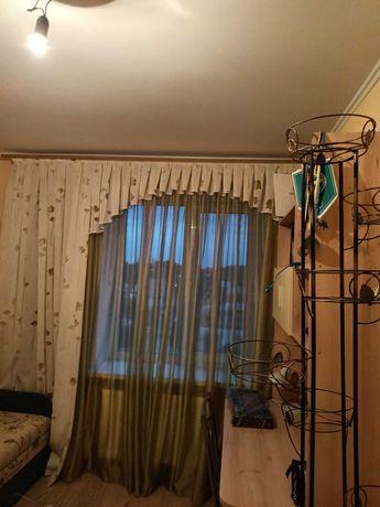 продам  квартиру в г. Сосница