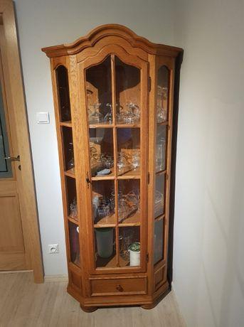 Komplet mebli firmy BFK Möbel Collection