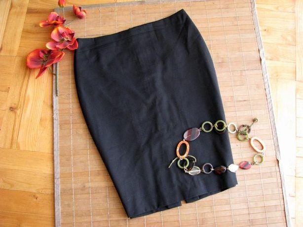 Spódnica BROOK TAVERNER 34 36 max elegancji i stylu kakatytostyle34