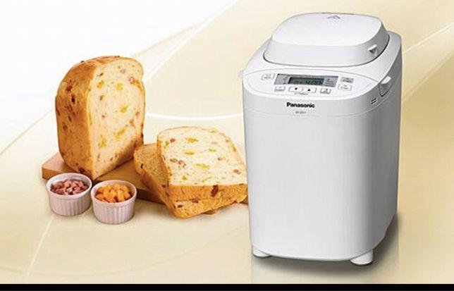 Хлебо печь
