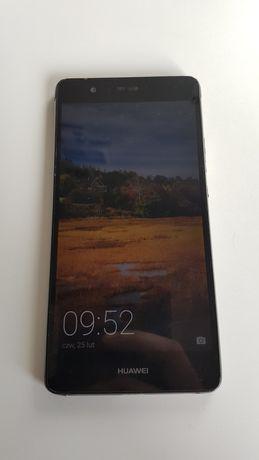 Telefon  Huawei p9 lite