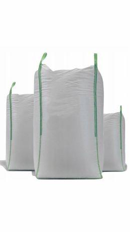 Big Bag Bagi BEGI hurt i detal 70x100x120 cm
