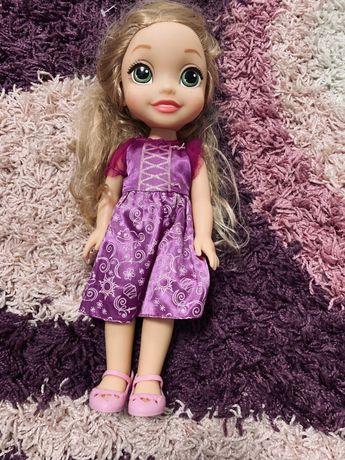 Ельза лялька