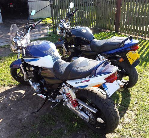 Naprawa motocykli skuterów quadów motorowerów spawanie alu toczenie