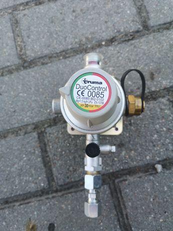 Truma Duo Kontrol / Reduktor gazu