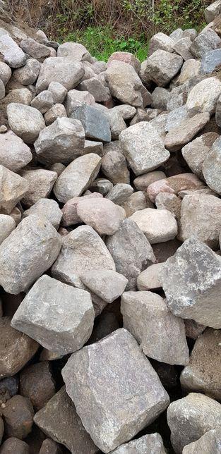 Kamień (starobruk)