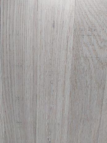 Паркетна дубова дошка