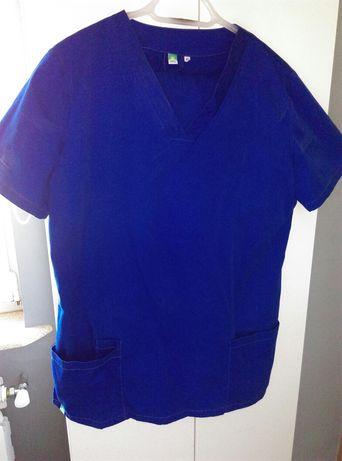 Sprzedam bluzke medyczna
