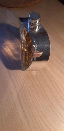 Perfumy/tester Elizabeth Arden Untold