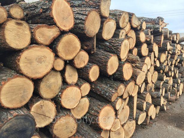 Продам лісові дрова