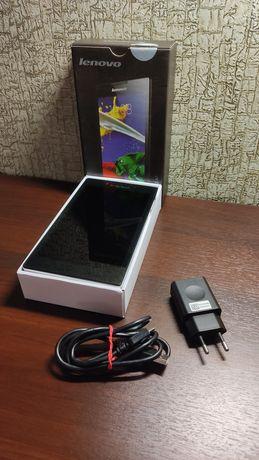 Продам планшет Lenovo TAB 2 A7-30