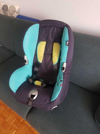 Fotelik samochodowy Maxi Cosi 9-18 kg