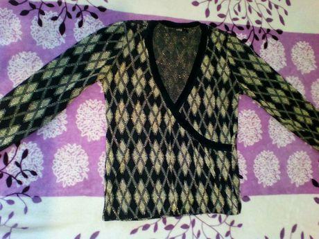 Кофта 42 размер реглан джемпер свитер свитшот светр світшот