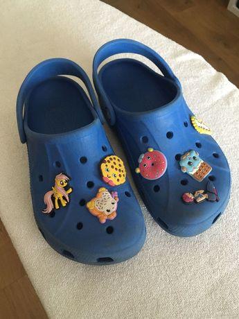 Crocs J 2 unisex