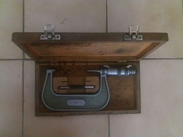 Micrómetro para venda