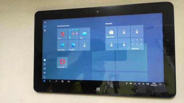 Планшет Dell Venue 11 Pro 7130 Core i5-4300Y/4Gb/SSD 128Gb