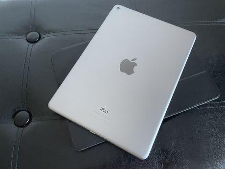 Apple Ipad Air2 128gb wifi c/capa flip