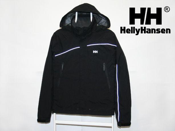 Куртка Helly Hansen
