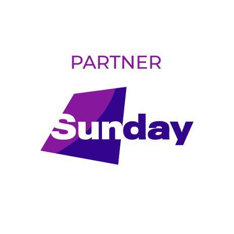Partner Sunday Polska Sp. z o.o. - Panele Fotowoltaiczne